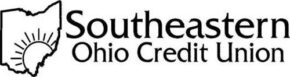 Southeastern Ohio Credit Union